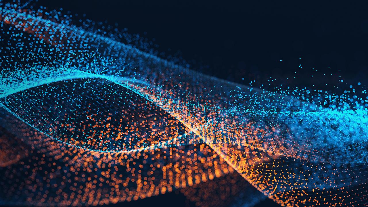 デジタル型産業システムのオープン&クローズ戦略